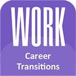 Career Transitions Database