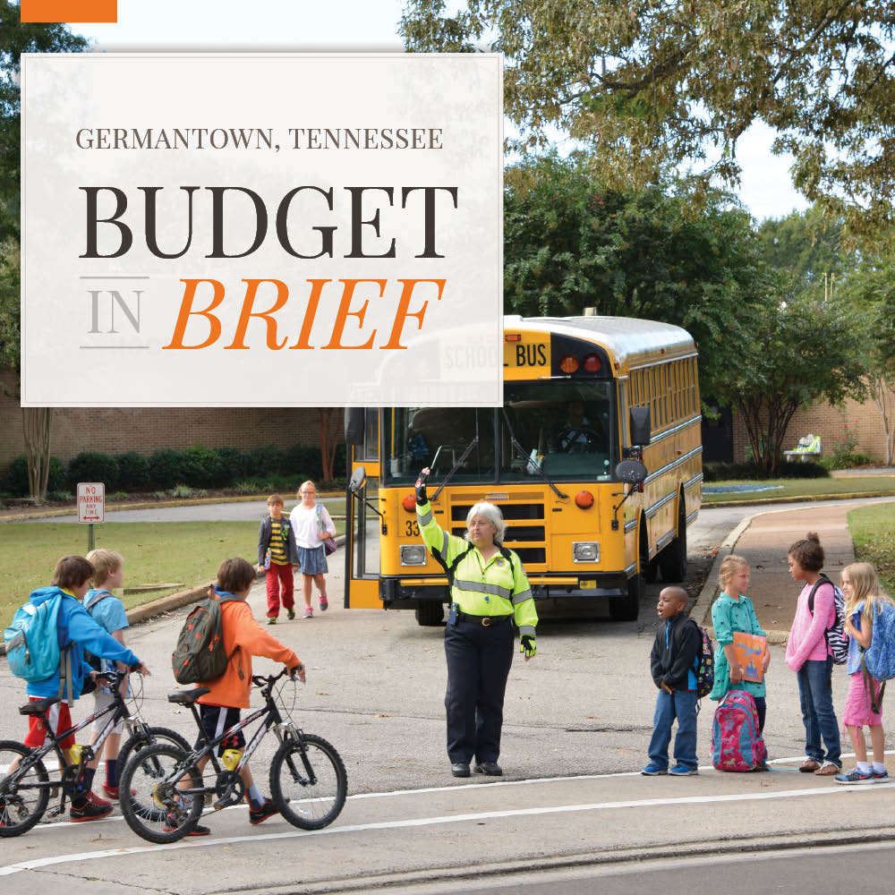 Budget in Brief FY18 tax
